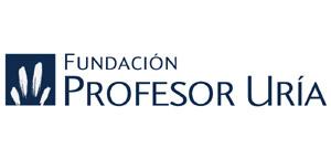Fundación Profesor Uria