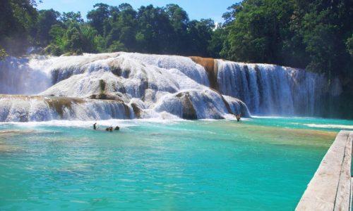 las-cascadas-de-agua-azul-en-chiapas-un-paisaje-que-jamas-olvidaras-1