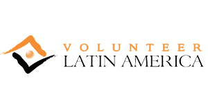 Volunteer Latin Amercia